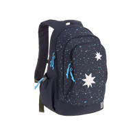 Kinderrucksack - Big Backpack, Magic Bliss Boys