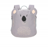 Kindergartenrucksack Koala - Tiny Backpack, About Friends Koala