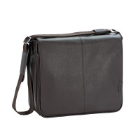 Wickeltasche Tender Toby Bag, Choco