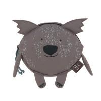Bauchtasche Wombat Cali - Mini Bum Bag, About Friends