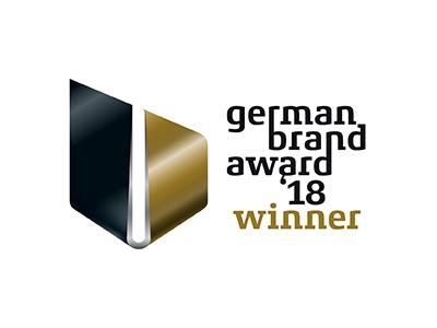 LAESSIG-Ausgezeichnet-German-Brand-Award