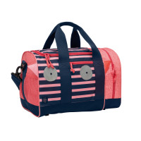Sporttasche Mini Sportsbag Little Monsters, Mad Mabel