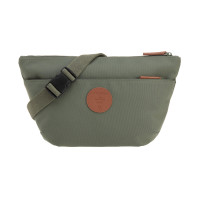 Gürteltasche -  Bum Bag Adventure, Olive