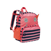 Kinderrucksack Medium Backpack, Little Monsters Mad Mabel