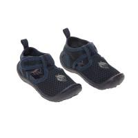 Kinder Badeschuhe - Beach Sandals, Navy