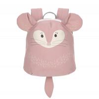 Kindergartenrucksack Chinchilla - Tiny Backpack, About Friends Chinchilla