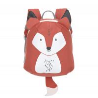 Kindergartenrucksack Fuchs - Tiny Backpack, About Friends Fox