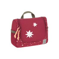Kulturbeutel Kinder - Mini Washbag, Magic Bliss Girls