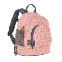 Kinderrucksack - Mini Backpack, Spooky Peach