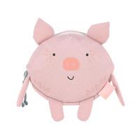 Bauchtasche Schweinchen Bo - Mini Bum Bag, About Friends