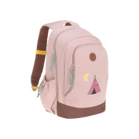 Kinderrucksack - Big Backpack, Adventure Tipi