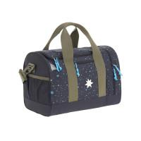 Sporttasche Kinder - Mini Sportsbag, Magic Bliss Boys