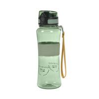 Trinkflasche - Drinking Bottle, Adventure Boys