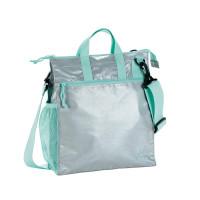 Kinderwagentasche Buggy Bag, Full Reflective