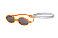 Kinder Sonnenbrille Sunspecs, Sun