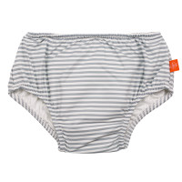 Schwimmwindel - Swim Diaper Boys, Submarine