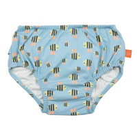 Schwimmwindel - Swim Diaper Girls, Bumble Bee