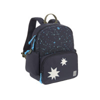 Kinderrucksack - Medium Backpack, Magic Bliss Boys