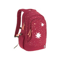 Kinderrucksack - Big Backpack, Magic Bliss Girls